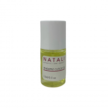 Cuticle Oil 0.5oz / 15ml