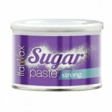 Italwax Sugar Paste Strong 600g