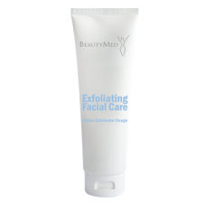 Exfoliating Facial Care 75ml