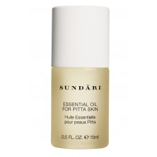 Essential Oil for Normal/Combination Skin 15ml/0.5oz