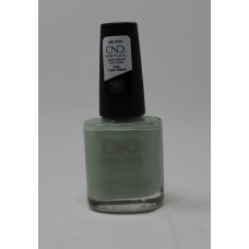 CND Vinylux #351 Magical Topiary (English Garden Collection)