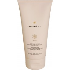 Neem and Copper Repairing Cream Cleanser 180ml/6oz