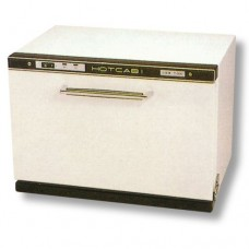 Hot Towel Cabinet (T-207)