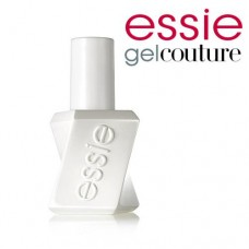 Essie Couture Top Coat