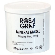 Mineral Mud Mask 150g