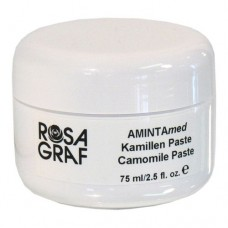 AmintaMed Camomile Paste 75ml