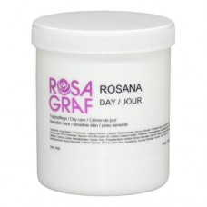 Rosana Day Liquid 250ml