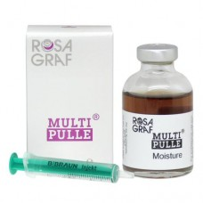 Multipulle Moisture 30ml