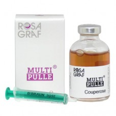 Multipulle Couperose 30ml