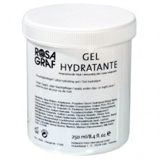 Blue Line Ultra Hydratante Gel 250ml