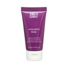 Rosa Graf Hyaluron Mask 50ml