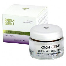 Rosa Graf Ultimate Stem Cell 24h Cream 50ml