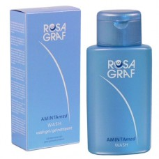 Rosa Graf AmintaMed Wash 150ml