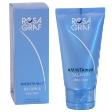AmintaMed Day Balance 50ml