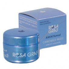 AmintaMed Camomile Paste 15ml
