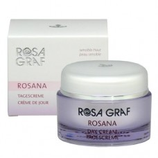 Rosana Day Liquid 50ml