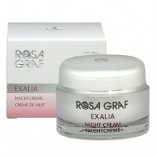 Exalia Night Cream 50ml