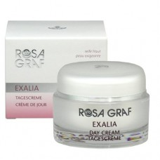 Exalia Day Liquid 50ml