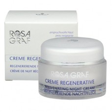 Blue Line Rejuvenating Night Cream 50ml