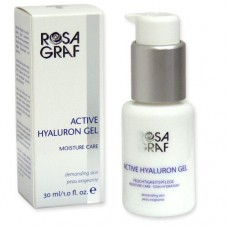 Blue Line Hyaluron Gel 30ml