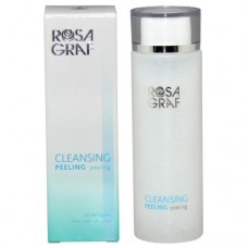 Rosa Graf Cleansing Peeling 125ml