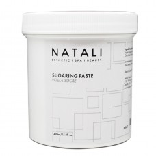 Sugaring Paste 15.8fl.oz