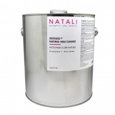 Zestasol Natural Wax Cleaner 1Gal