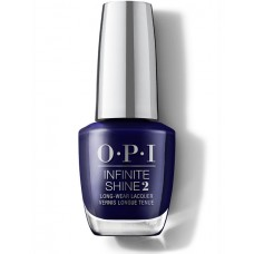 OPI Infinite Shine H009 Award for Best Nails goes to (Hollywood collection 2021)