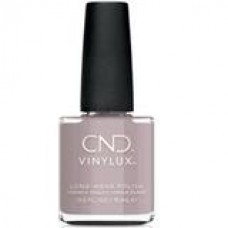 CND Shellac Change Sparker (The Colors of You collection 2021)