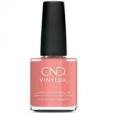 CND Shellac Rule Breaker (The Colors of You collection 2021)