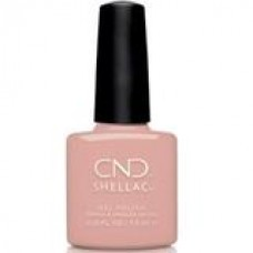 CND Shellac Self-Lover (The Colors of You collection 2021)