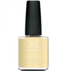 CND Shellac Smile Maker (The Colors of You collection 2021)