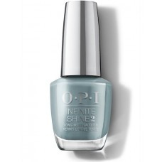 OPI Infinite Shine H006 Destined to be a Legend (Hollywood collection 2021)