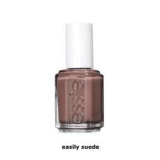 Essie #1573 Easily Suede