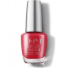 OPI Infinite Shine H012 Emmy, have you seen Oscar? (Hollywood collection 2021)