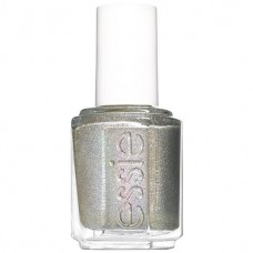 Essie #1565 Rock Your World