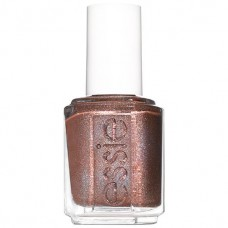Essie #1569 You're a Gem