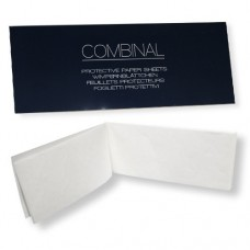Combinal Protective Paper (96/Pack)