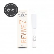 Revive 7 Brow Conditioning Serum 5ml
