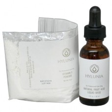Vitamin C Peel 1oz