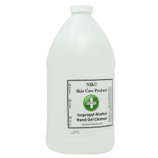 Alcohol 65% Gel Hand Sanitizer 2 L