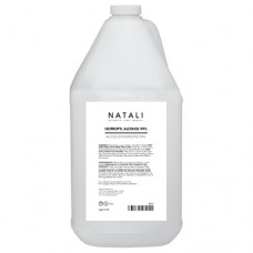 Isopropyl Alcohol 99% 1Gal
