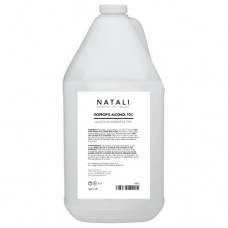 Isopropyl Alcohol 70% 1Gal
