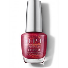 OPI Infinite Shine H010 I'm Really an Actress (Hollywood collection 2021)