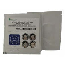 Collagen Moisturizing Tissue Mask 6ps/pk