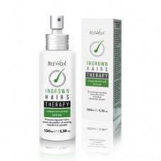 Italwax Ingrown Hair Therapy Concentrated Lotion 100ml