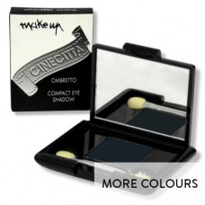 Cinecitta Compact Eye Shadow