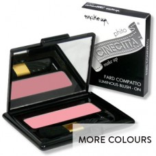 Cinecitta Compact Blush-On
