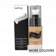 Cinecitta Lifting Foundation Anti-Age 30ml