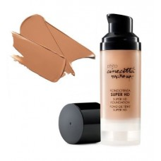 Cinecitta Super HD Foundation #6 30ml